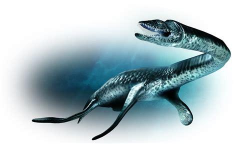Explore Plesiosaurus On Deviantart