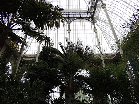 Freundeskreis Botanischer Garten Aachen E V by Garten Exkursion 2018