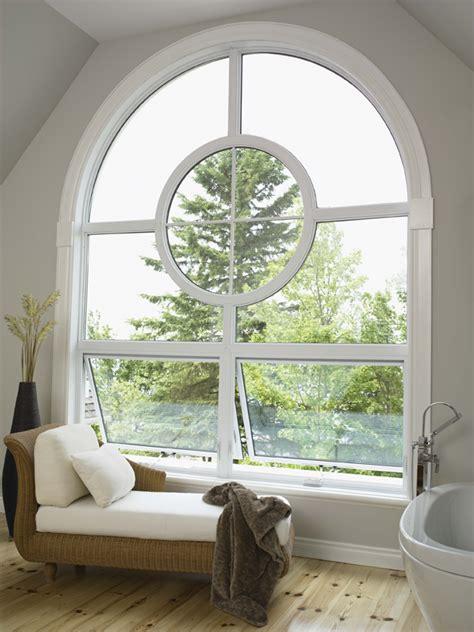 difference   casement   awning window jeld wen blog