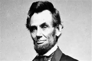 リンカーン に対する画像結果