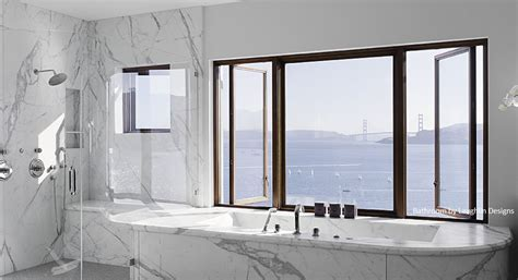 granite marble bathroom countertops floors and baths san francisco 415 671 1149