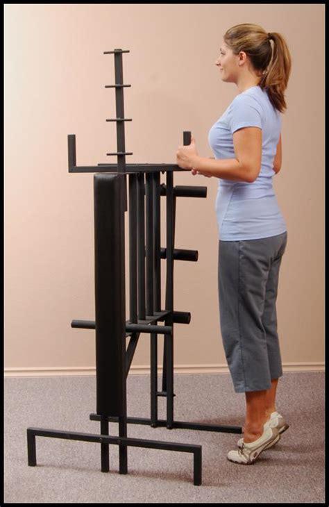 pettibon wobble chair exercises linked exercise trainer pettibonsystem