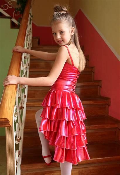 Candy Laura Doll Models Candydoll Ru Sets