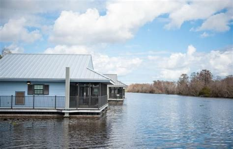 bayou segnette cabins 17 best images about louisiana state parks and historic