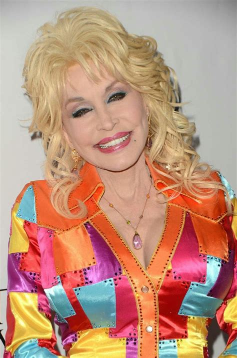 dolly parton   jeannette williams browneyedg