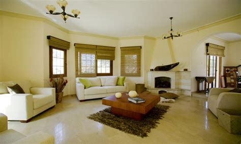 colors for home interior interior colors for homes interior house paint colors