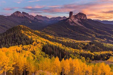 fall colors colorado colorado fall color pilgrimage outdoor photographer