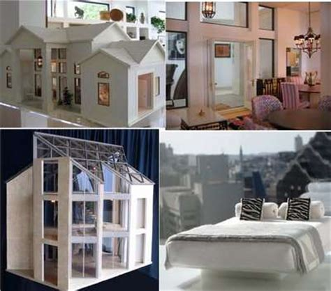 personalized mcmansion dollhouses pine island replica houses