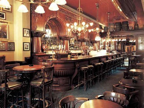 antique pub for pub interiors brunswick bar pub 4126