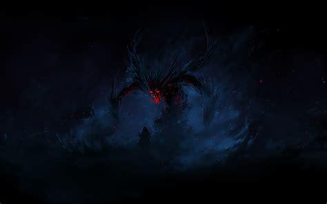 Dark Souls 2 Desktop Background Demons Meh Ro