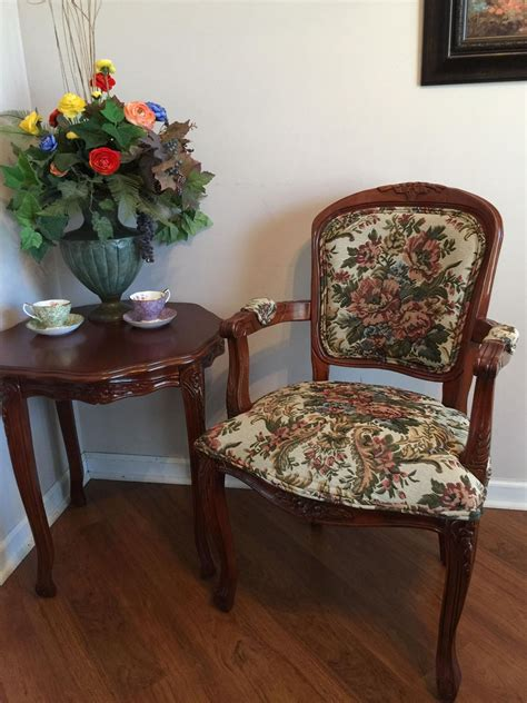 find more set of two accent chairs and table 100 00 for
