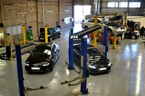 garage cardiff a call out to other vehicle service garages we offer a