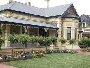 inspiring federation home designs photo 160 best images about australian federation house ideas on