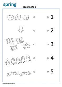 find   picture worksheet find   worksheets