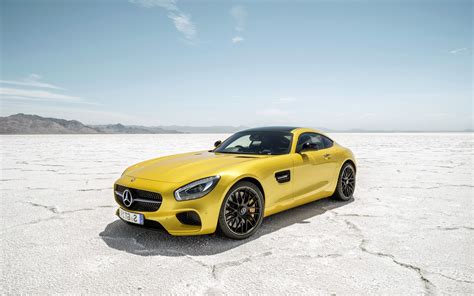 Mercedes Amg Gt Backgrounds by Mercedes Amg Gt Hd Hd Cars 4k Wallpapers Images