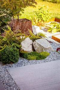 nos realisations de jardin et amenagement d39exterieur en With amenagement autour piscine bois 17 paysage decors nos terrasses par paysage decors