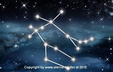 Sternzeichen Zwilling Wann by Sternbild Zwillinge