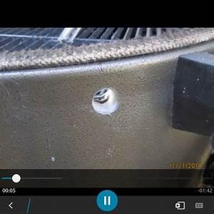 Monolith Grill Erfahrungen : kamado markt bersicht der keramosgrills biggreenegg grill dome primo monolith seite 3 ~ Orissabook.com Haus und Dekorationen