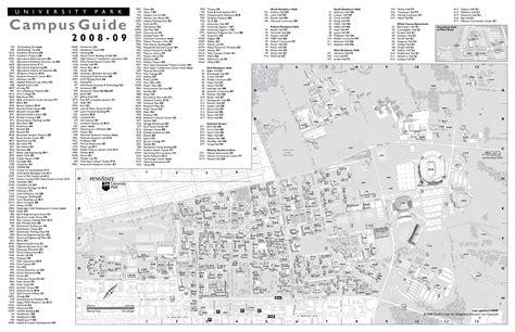 university park map laminatoff