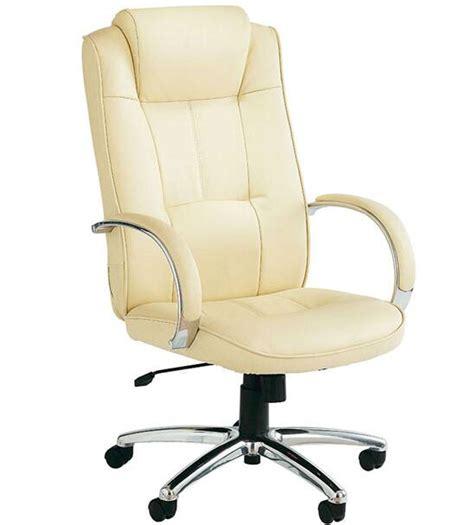 siege de conforama acheter un fauteuil de bureau fp à lire page 5