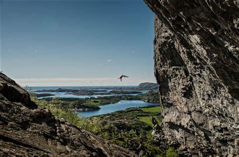 Rannveig Aamodt Flatanger Norway - Rannveig Aamodt