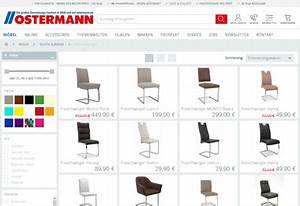 Ostermann Online Shop : erfolgreich redaktionelle links zum thema 39 einrichtung m bel 39 ~ Orissabook.com Haus und Dekorationen