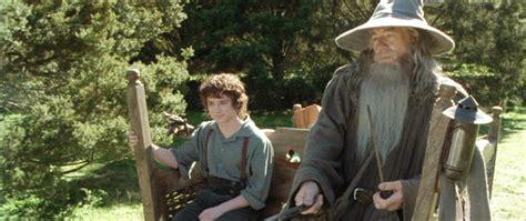 Imagining Peter Jackson's The Hobbit Part Two Hobbit