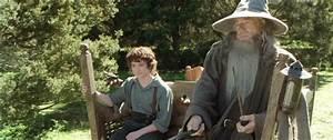 Top 20 Quotes F... Frodo Elvish Quotes