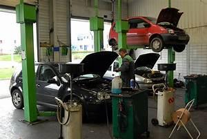 Garage Auto Besancon : garage sp cialis en r paration auto pontarlier garage peugeot rueflin ~ Gottalentnigeria.com Avis de Voitures