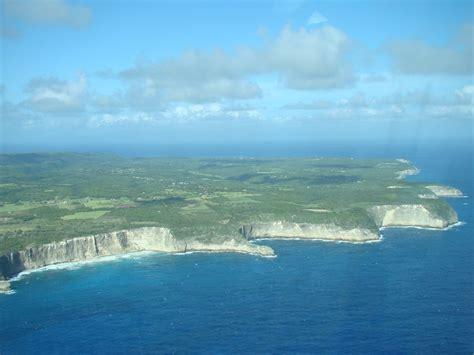 cuisine nouveau l 39 île de galante vue d 39 un petit avion photo de voyage en guadeloupe domi vous ouvre sa