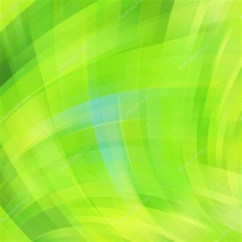 Abstract Yellow Green Background Wallpaper by Abstract Technology Background Vector Wallpaper Stock