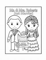 Coloring Printable Activity Books Personalized Favor Pdf Template Activities Printables sketch template