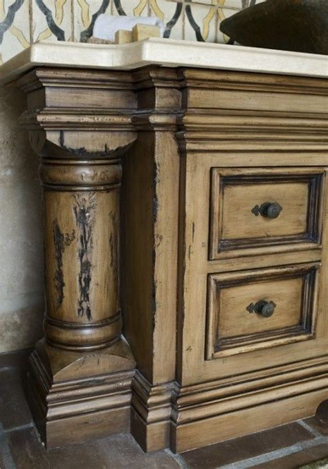 How To Paint And Distress Cabinets by Sloan Chalk Paint Ideas Sloan Chalk Paint