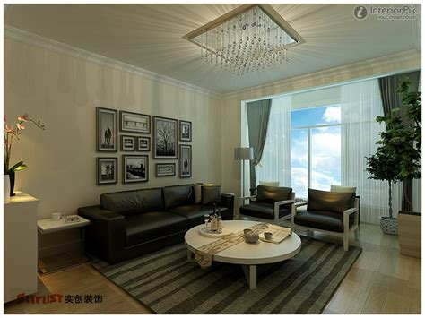 living room ceiling lamps lighting  ceiling fans