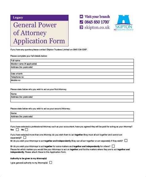 polk county attorney forms polk county attorney des moines ia sle general power