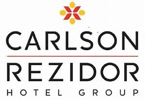 Marketing Jobs Frankfurt : regional marketing manager switzerland netherlands m w carlson rezidor hotel group ~ Yasmunasinghe.com Haus und Dekorationen