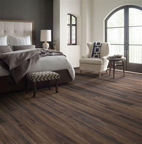 carpet floorings lvt lvp riverchase carpet flooring
