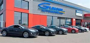 Le Glinche Automobile : glinche automobiles est ce vraiment un vendeur s rieux ~ Gottalentnigeria.com Avis de Voitures