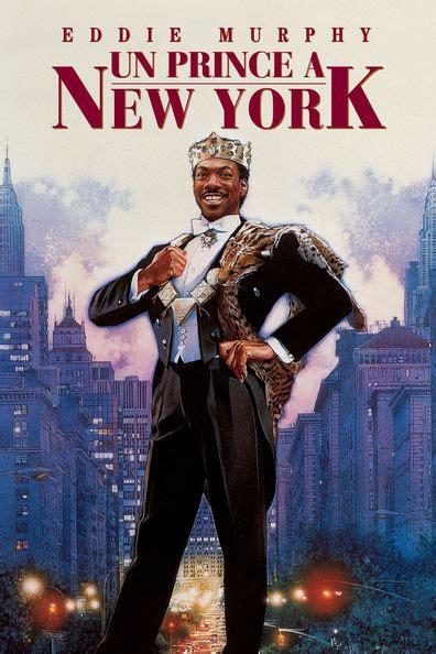 voir film  prince   york   vf