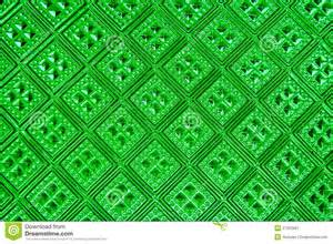 bathroom floor plans free seamless green glass texture royalty free stock
