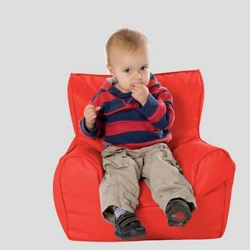 shop popular baby armchair from china aliexpress