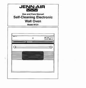 Download Jenn