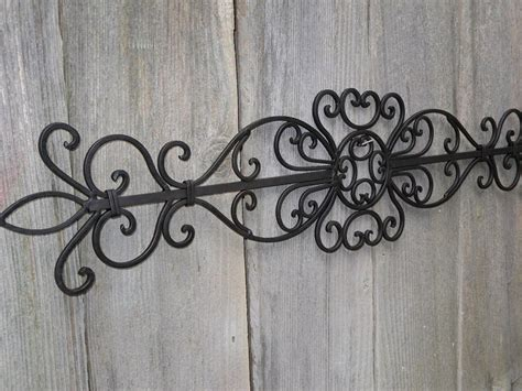 20 Ideas Of Large Wrought Iron Wall Art  Wall Art Ideas. Floral Decorative Pillows. Decorative Tiles For Backsplash. Decorative Wall Letters. Room Share Brooklyn Ny. Four Season Rooms Pictures. Winter Party Decorations. Pool Room Accessories. Cheap Room Decor For Teens