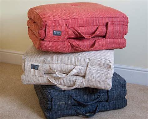sofa mattress sleepover porta bed futon