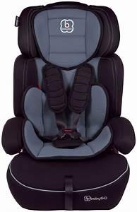 Kindersitz Mit Isofix 9 36 Kg : babygo kindersitz freemove 9 36 kg kaufen otto ~ Orissabook.com Haus und Dekorationen