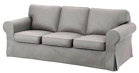inspirations simple ikea ektorp sofa cover  living room sofas decor ideas