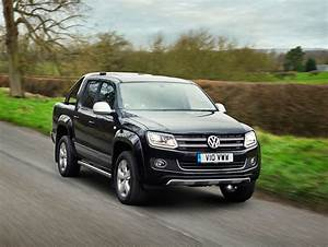 Pick Up Amarok : volkswagen amarok pick up review auto express ~ Medecine-chirurgie-esthetiques.com Avis de Voitures