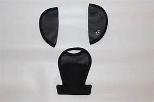 Maxi Cosi Cabriofix Bezug : set gurtpolster schulterpolster bezug f r ~ Watch28wear.com Haus und Dekorationen