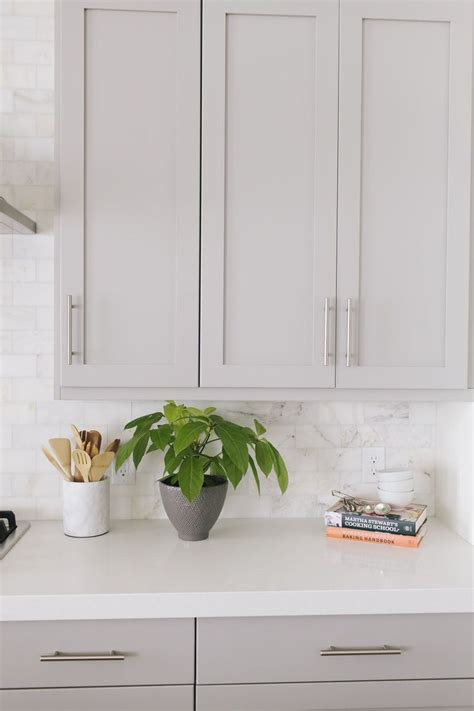 mindful grey cabinets 25 best ideas about mindful gray on pinterest sherwin 282 | a6ab40f3d5e8d9b59dc9e6c5045672cf