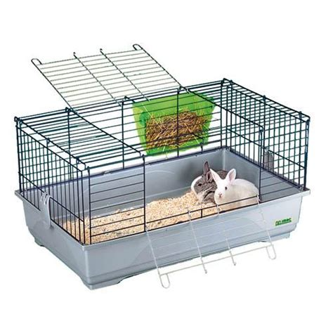 rabbits hutches for sale cheap best rabbit cages indoor outdoor wire stackable